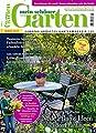 Gartenmagazine